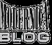 Modernica Blog Logo