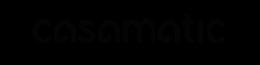 Casamatic Logo