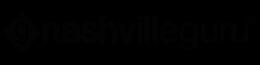 Nashville Guru Logo