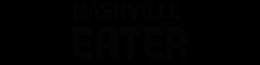 Nashville Eater Logo
