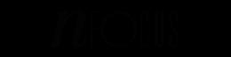 NFocus Logo