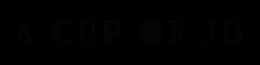 A Cup Of Joe Logo